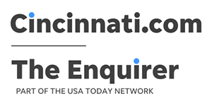 Cincinnati.com / The Enquirer