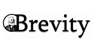 Brevity's Nonfiction Blog