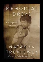 Book Cover: Memorial Drive
