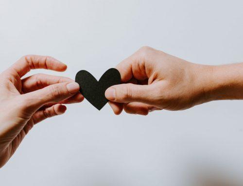 How to Stepparent  Grieving Children